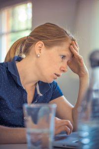 Stress test podatkowy – czy jesteś gotowy na wizytę KAS?