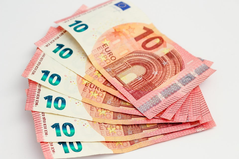 70 mln zł zdobytych dotacji dla Tarnowa