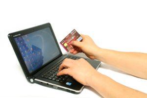 Podzielona płatność w VAT – co oznacza dla przedsiębiorcy?