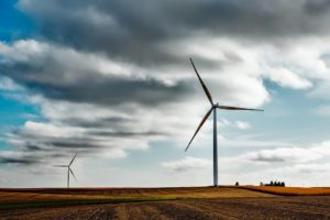 Miliony dla inwestujących w odnawialne źródła
