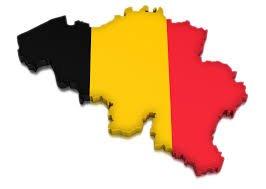 Płaca minimalna. Jakie zmiany planują Belgowie?