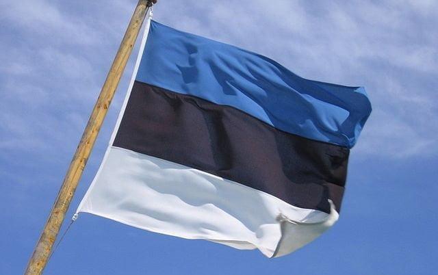 Opłaty drogowe w Estonii od 1 stycznia 2018 r. 9 € / dzień