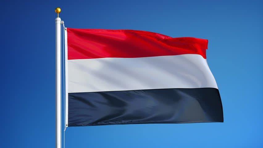 Luksemburg – PŁACA MINIMALNA 13,86 € – dla pracowników delegowanych