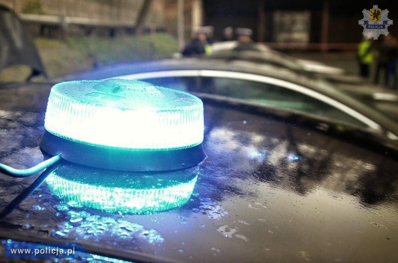 Nowe przepisy ruchu drogowego od 1 czerwca weszły w życie.