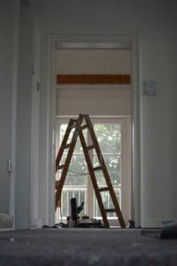 Wydatki na przystosowanie budynku pod wynajem w KPiR