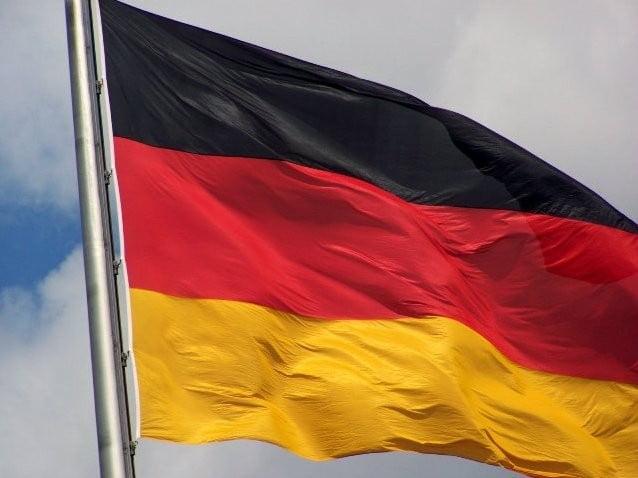 Stawki minimalne w Niemczech uległy zmianie