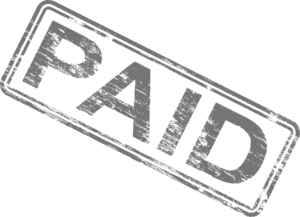 Opóźnione płatności w podatku dochodowym