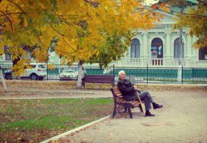Zmiany w przepisach emerytalnych od 1 października 2017 r.
