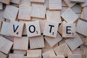 Głosowanie na Budżet Obywatelski rozpoczęte !
