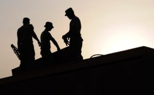 Bezrobocie w Małopolsce najniższe od ponad 20 lat