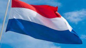 Holandia – Nowe stawki płacy minimalnej od 1 lipca