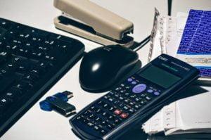Jednorazowy odpis podatkowy wzrośnie z 3500 zł do 5000 zł
