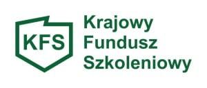 Nabór wniosków o przyznanie środków z Krajowego Funduszu Szkoleniowego