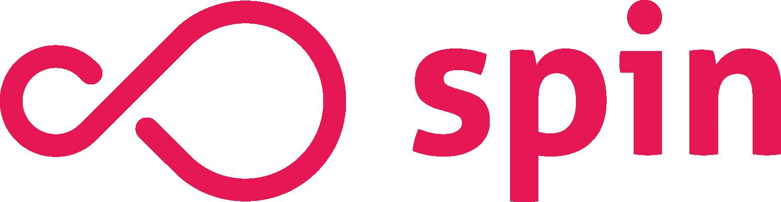 SPIN Małopolskie Centra Transferu Wiedzy