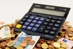 Podatki i opłaty lokalne w 2018 roku