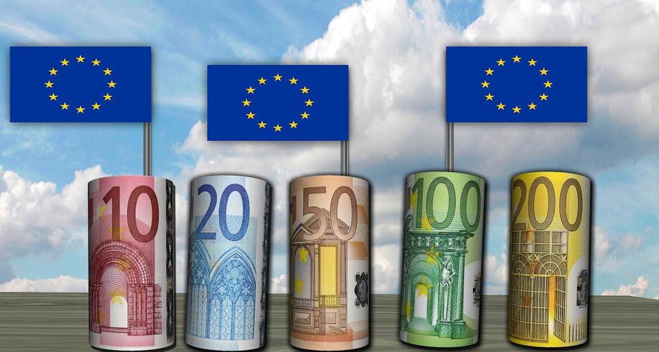 Zwrot VAT z krajów UE za 2016 r. – możliwy ostatni miesiąc