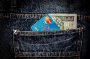 Procedura zwrotu VAT a kontrole skarbowe