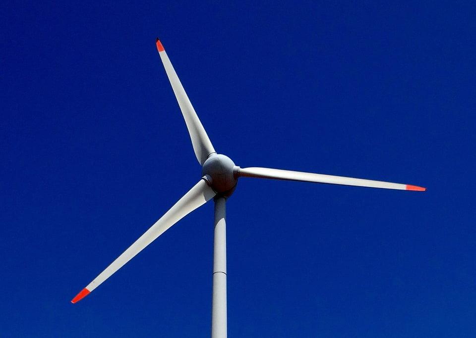 Zainwestuj w odnawialne źródła energii
