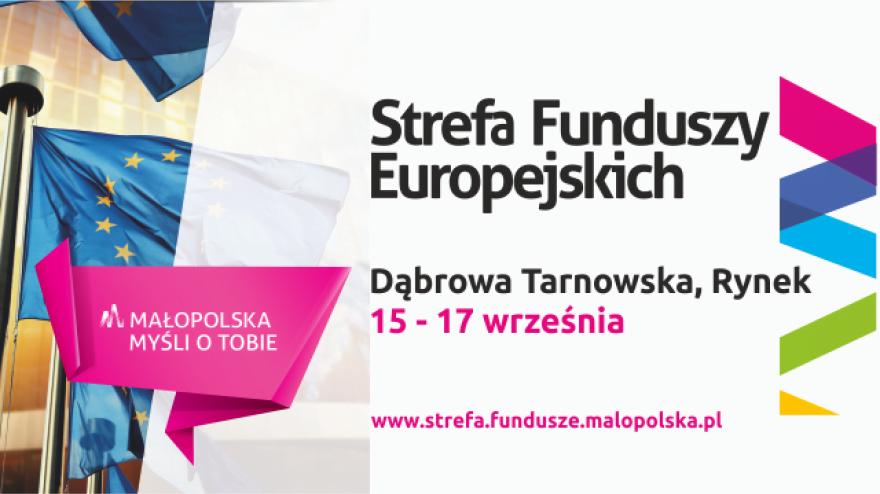 Edukacyjny weekend w Dąbrowie Tarnowskiej