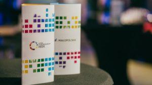 Zostań Partnerem Światowego Tygodnia Przedsiębiorczości 2017 w Małopolsce!