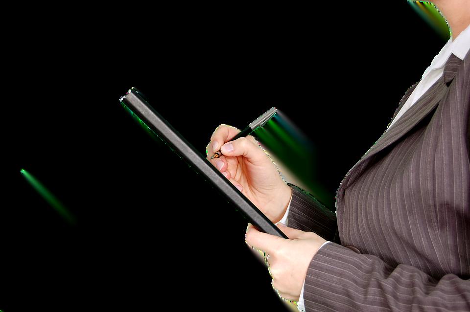 Kontrola ZUS w firmie – przebieg, czas trwania, prawa i obowiązki