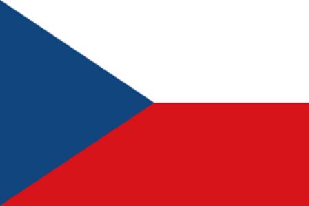 Czechy obowiązkowe dokumenty kierowców i pracowników delegowanych
