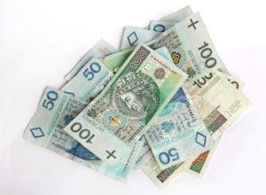 Kwota wolna od podatku w 2018 roku – 8 tys. zł