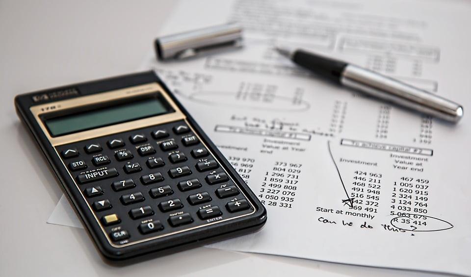 Deklaracje podatkowe PIT za 2017 r. dla emerytów i rencistów