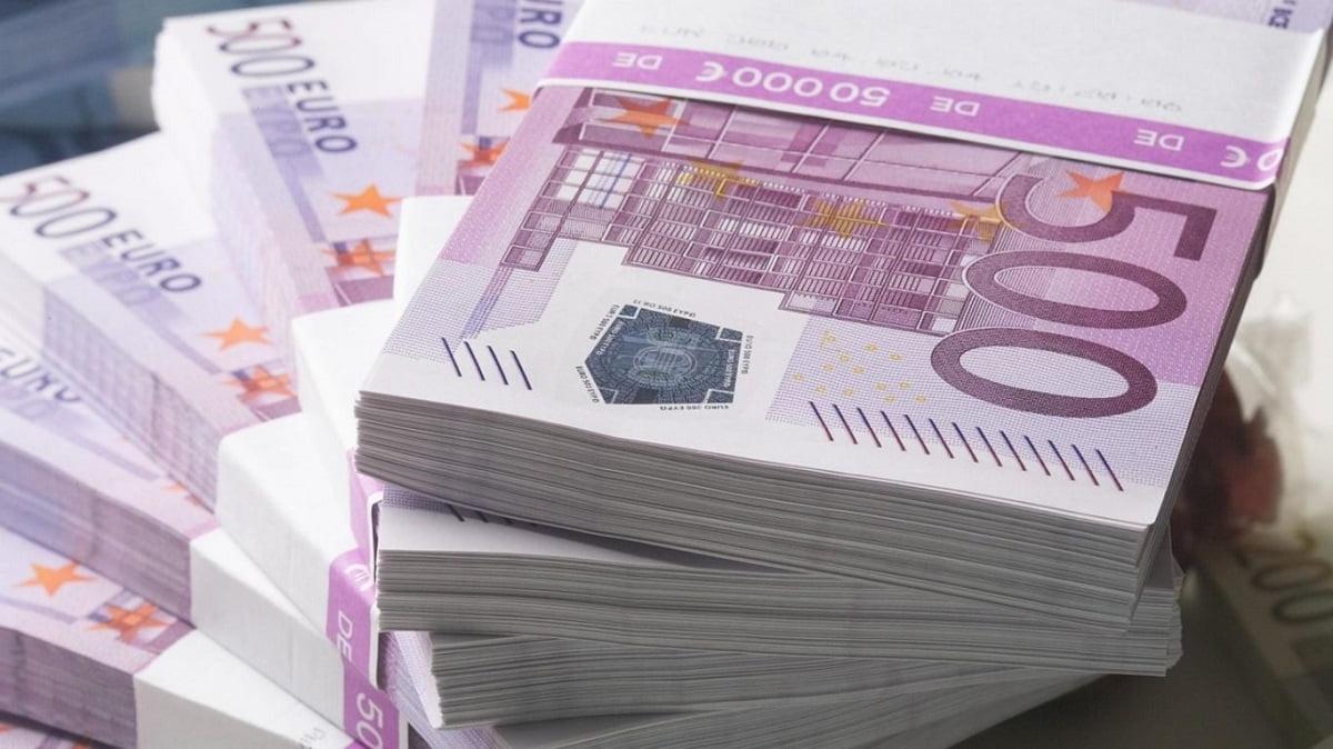Olbrzymie pieniądze unijne dla Tarnowa