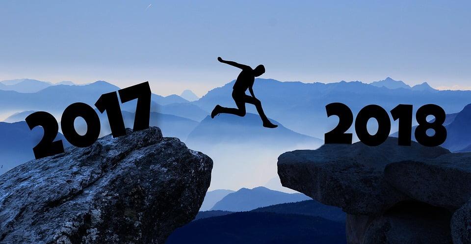 Jak zapłacić składki ZUS za grudzień 2017? Na nowe czy na stare konto?