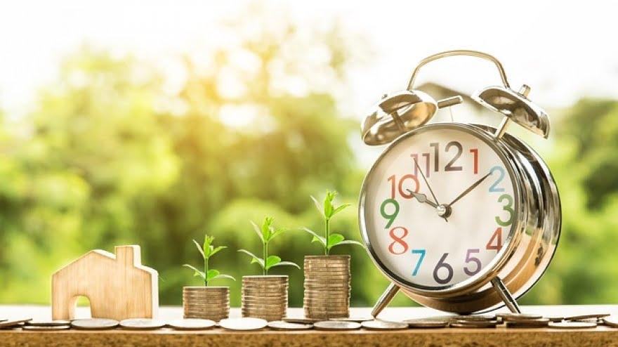 Sprawdź na co zdobyć dotację z RPO w 2018 roku