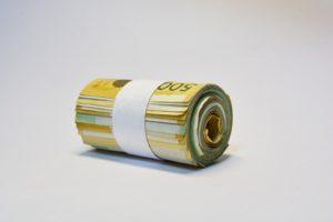 System podzielonej płatności a korekta faktury