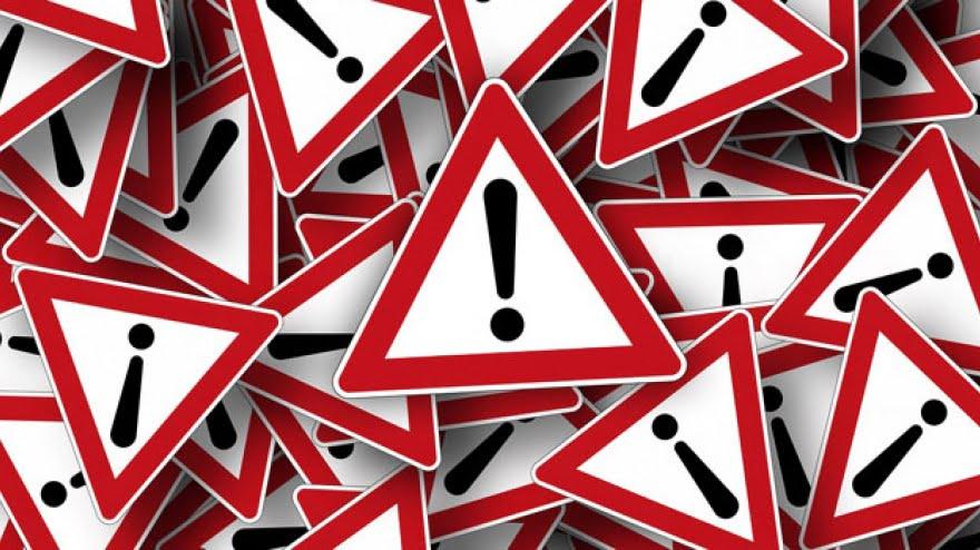 Komisja PE przeciwko objęciu przewoźników dyrektywą o delegowaniu