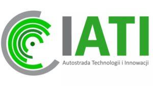 IATI Monday Business Meeting – spotkanie dla Małych i Średnich Przedsiębiorstw