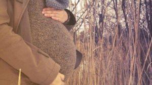 RPO pomoże dbać o zdrowie najmłodszych
