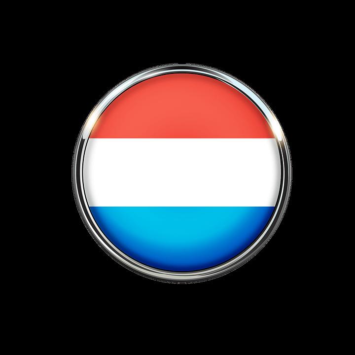 Luksemburg – zawieszenie obowiązywania płacy minimalnej dla transportu