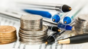 Małopolska wspiera przedsiębiorczość. Unijne pożyczki nawet do 1 mln zł