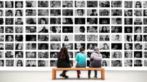 Sprawdź, jak możesz skorzystać z Europejskiego Funduszu Społecznego