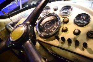 Kierowcy mogą przechodzić na wcześniejszą emeryturę