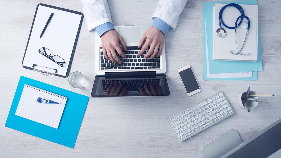 E-zwolnienia lekarskie zamiast papierowych od 1 lipca 2018 r.