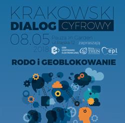Weź udział w Dialogu Cyfrowym