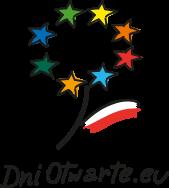 Nabór do Dni Otwartych Funduszy Europejskich