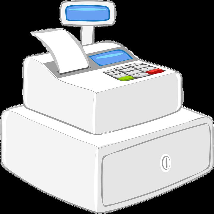 Kasy fiskalne online – od października rewolucja w raportach sprzedaży konsumenckiej
