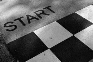 Ulga na start – sprawdź, ile faktycznie zyskasz korzystając z ulgi