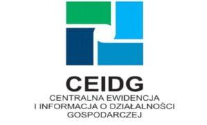 Przedsiębiorco, czy Twój wpis do CEIDG zawiera numer PESEL?