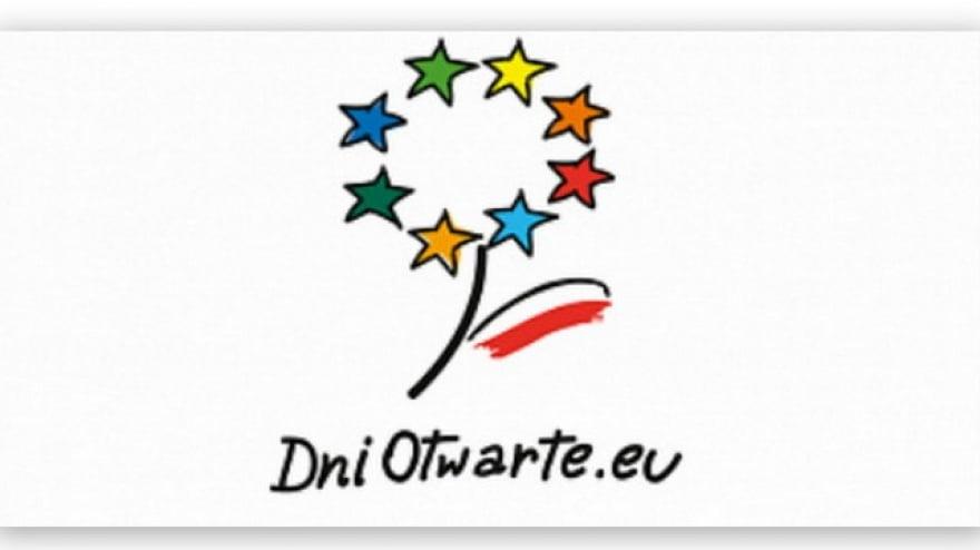 Dni Otwarte Funduszy Europejskich: Co w planie?