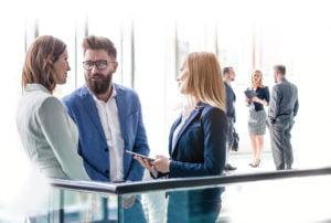 Wielkie zmiany dla małych firm