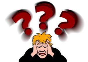 Nie złożyłeś zeznania PIT za 2017 rok w terminie? Złóż czynny żal w urzędzie skarbowym