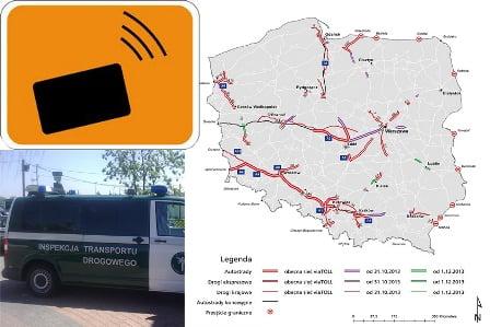VIATOLL -Przyszłość elektronicznego systemu poboru opłat drogowych pod znakiem zapytania.