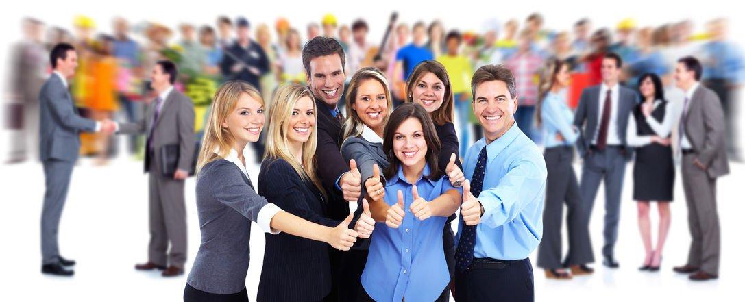 """""""Twoja szansa na przedsiębiorczość"""" – dotacje na założenie działalności gospodarczej"""